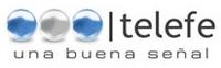 TelefeMundial2010