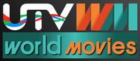 World Movies 2010