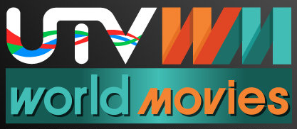 File:World Movies 2010.png