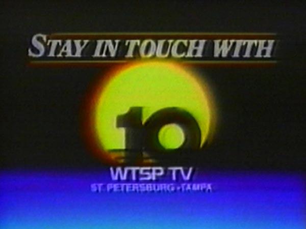 File:Wtsp ident news promo a.jpg
