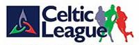 Celtic League logo