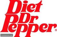 Diet Doctor Pepper 1990