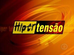 Hipertensão 2002