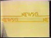 KCOP News 1979