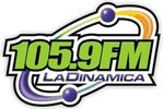 Ladinamica-1059fm.790am