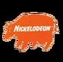 NickCow