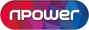 Npower 2014