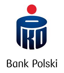 File:PKO.png