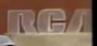 RCA-09