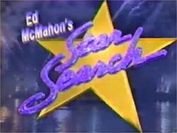 Starsearch4