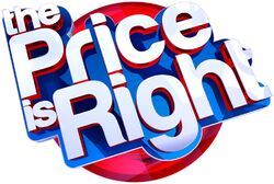 The Price is Right Netherlands