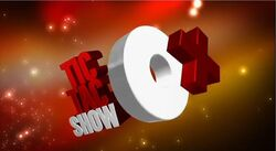 Tic Tac Show