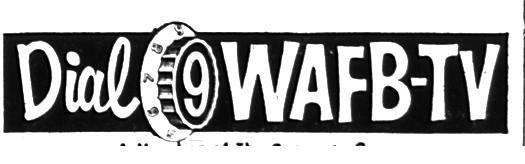 File:WAFB logo 1960s.jpg