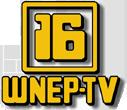 WNEP 1970s