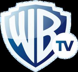 Warner-azul-0.png