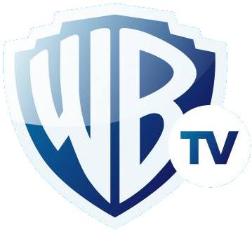 Archivo:Warner-azul-0.png
