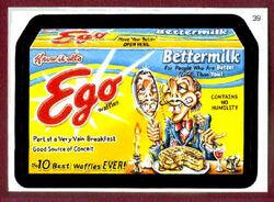 39-ego