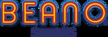 Beano Studios RGB