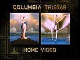 Columbiatristarvideo1995