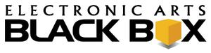 EA Black Box