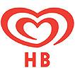 HB Ice Cream Current