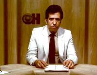 JH Studio 1979