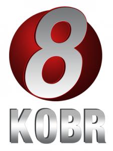File:KOBR 8 logo.png