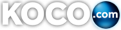 KOCO.com 2013