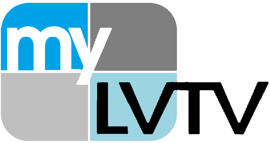 File:KVMY My LVTV.png