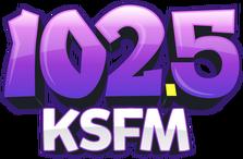 Ksfm-main-web-header-logo-1