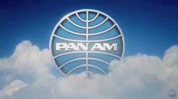 PanAmintertitle