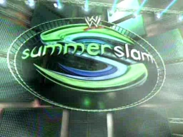 File:Summerslam2006.jpg