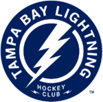 Tampa Bay Alternate Logo 3