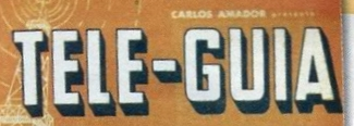 Teleguiamx1952