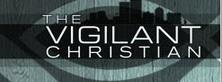 The-Vigilant-Christian-old-logo