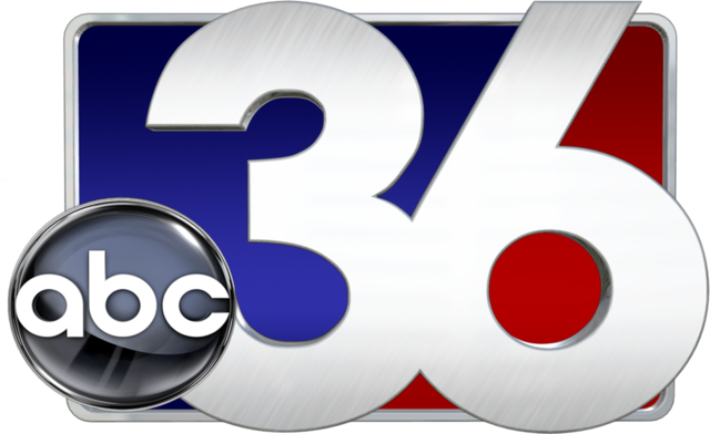 File:WTVQ ABC 26.png