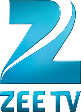 File:Zee TV 2011.png