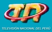 50TV Canal7 99-01