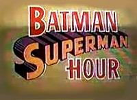BatmanSupermanHour