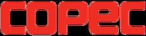 Copec 2015