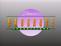 Deanhargroveproductions1988