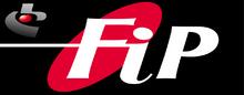 Fip (2001-2005)