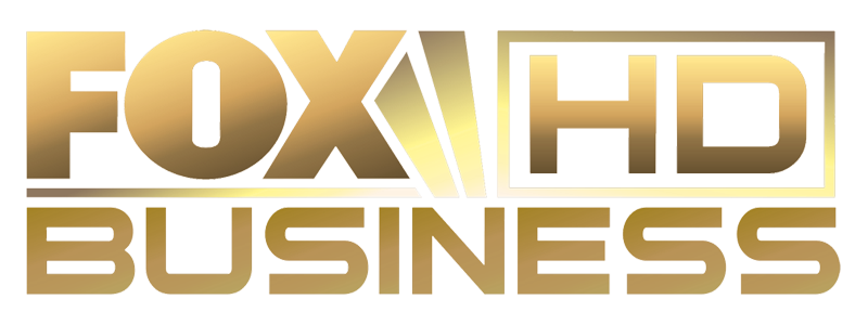 fox business logopedia fandom powered by wikia