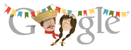 File:Google Festa Junina.jpg