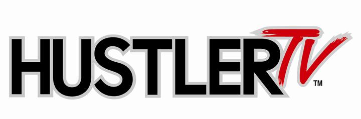 Hustler television schedule