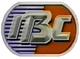 IBC-13 1992 Logo
