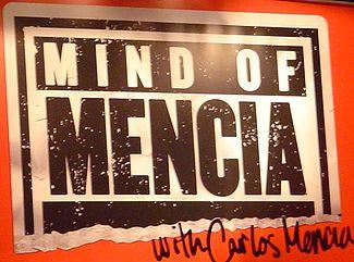 MindOfMencia