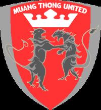 Muangthong United 2008