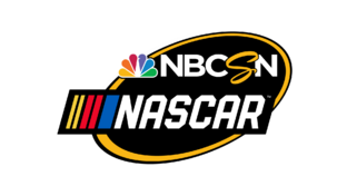 Nascar-on-nbcsn 1080p fullcolor positive