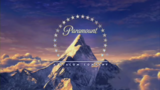 Paramountthespongebobsquarepantsmovieend